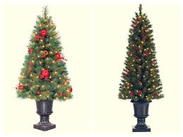 Cyber Monday Home Decor Cyber Monday Christmas Decorations U2013 Decoration Image Idea