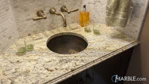 Kitchen Sink Tops by Bathroom Sink Vessel Sink Vanity Top Granite Kitchen Tops Offset