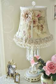 Shabby Chic Lighting Ideas by 899 Best Cottage Style Lighting Images On Pinterest Crystal