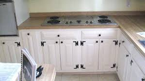 black hinges and handles for kitchen cabinets white cabinets with cabinet hardware and cabinet hinges