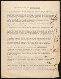 how to write a observation paper 2 6 1942 recommendations for april observation post jpg