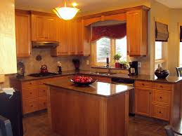 refinishing kitchen cabinets as kitchen cabinet ideas for