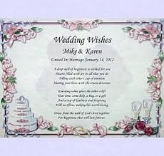 wedding wishes poem dedicate a wedding poem for the and groom quotes of friendship