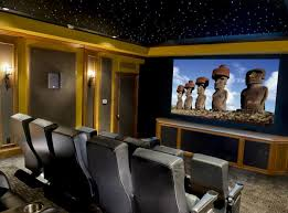 Top  Home Theater Design Ideas Home Theater Design Ideas Best - Best home theater design