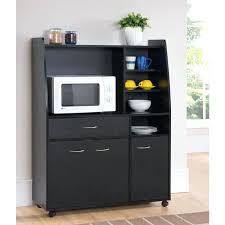 module cuisine meuble de rangement cuisine pas cher module cuisine pas cher meuble