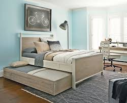 creative concepts furniture
