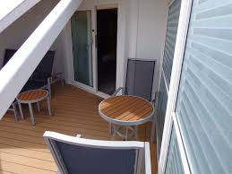 explorer of the seas cabin 1388 cruise critic message board forums