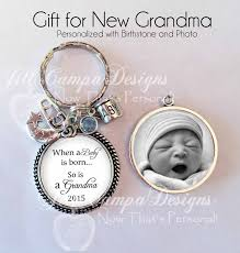 grandparent jewelry gifts best 25 great gifts ideas on grandparent
