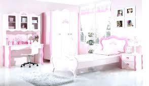 chambre fille pas chere chambre enfants but rangement chambre fille atourdissant but chambre