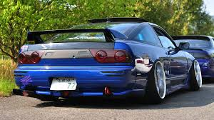nissan silvia stance cars tuning nissan 200sx nissan 180sx nissan silvia s13 jdm