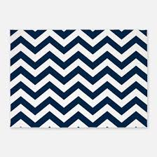 Navy Blue Chevron Area Rug Teal And White Chevron Rugs Teal And White Chevron Area Rugs