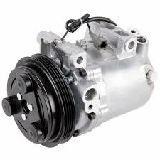 saab 9 2x saab 9 2x ac compressor parts view online part sale