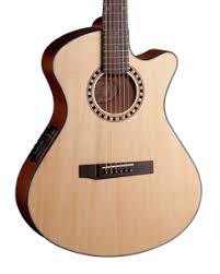 thanksgiving giveaway andrew white guitars