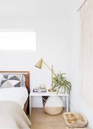 Makeover Bedroom - sarah sherman samuel modern organic bedroom makeover sarah