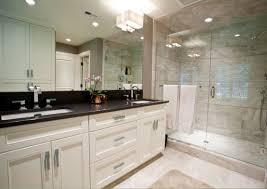 bathroom cabinets vanity countertops bathroom sink countertop