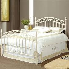 Single Beds Metal Frame Wrought Iron Bed Wrought Iron Bed Vintage Wrought Iron Bed Frame