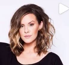 courtney kerrs waves with braids how to 52 best courtney loves dallas images on pinterest courtney kerr
