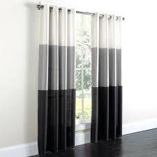 Light Gray Blackout Curtains Curtain Design Gray Panels Ideas White Blackout Curtains Target