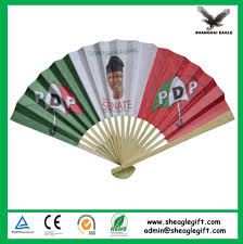 custom paper fans china custom printed paper folding fans china paper