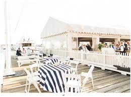 wedding photographers in ri wedding photographers ri and tj s regatta place newport