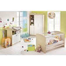 roba babyzimmer roba 3 tlg babyzimmer lena kaufen baby walz