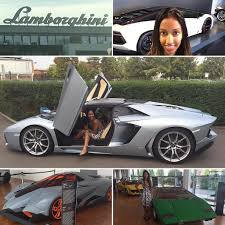 lamborghini headquarters visited the lamborghini museum factory headquarters just o u2026 flickr