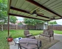 Patio Covers Home Depot Roof Patio Roof Covers Awe Inspiring Aluminum Patio Cover Roof