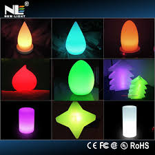 Small Battery Operated Led Lights Small Battery Operated Led Light Small Battery Operated Led Light