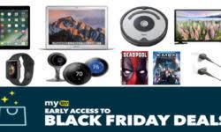 best black friday deals ipods ipod sale best buy coupons 4 utah