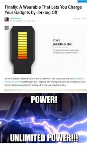 Jacking Off Memes - 25 best memes about unlimited power palpatine unlimited