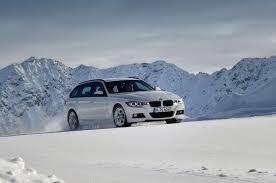 2014 new cars automobile magazine