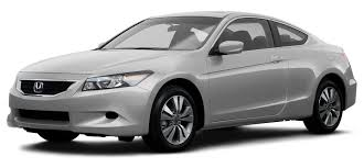 2008 honda accord recalls amazon com 2008 honda accord reviews images and specs vehicles