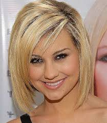 side pictures of bob haircuts short hairstyles short layered hairstyles side fringe beautiful