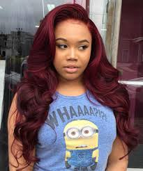 need sew in ideas 17 more gorgeous weaves styles you sew hot 40 gorgeous sew in hairstyles long curly curly and hair