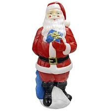 Large Outdoor Christmas Decorations Nz by Outdoor Christmas Decorations Kmart