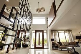 home entrance making a grand entrance carlisle homes