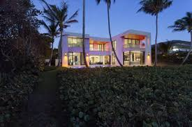 Luxury Homes Boca Raton by Boca Raton Real Estate Blog Luxury Homes In Our Area