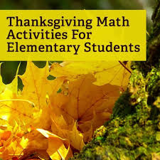 113 best social studies thanksgiving images on