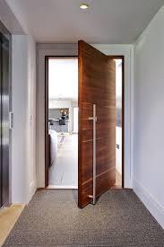 Internal Door Locks The 25 Best Internal Door Locks Ideas On Pinterest Silver Door