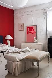 bedrooms small bedroom paint ideas paint colors to make rooms