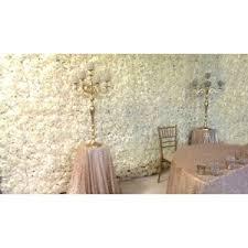 wedding backdrop flower wall 6m flower wall backdrop hire