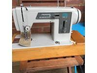 Upholstery Machine For Sale Upholstery Machine In Norfolk Scrapbooking Sewing Art Craft