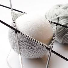 best 25 christmas knitting ideas on pinterest free christmas