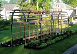 vertical vegetable garden diys and how tos