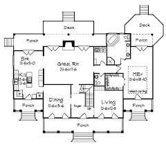 coventry forest plantation home plan 023d 0001 house plans and more