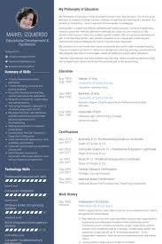 Scrum Master Resume Sample by Contractor Resume Samples Visualcv Resume Samples Database