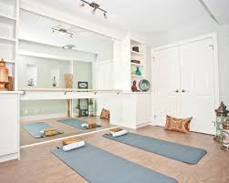 20 enchanting home gym ideas home gyms yoga rooms and gym