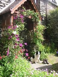 Holiday Cottages In The Lakes District by Les 25 Meilleures Idées De La Catégorie Holiday Cottages Lake