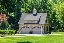 Garage Plans With Cost To Build Sheds Garages Post U0026 Beam Barns Pavilions For Ct Ma Ri U0026 New