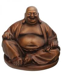 60 best laughing buddha images on spirituality buddha